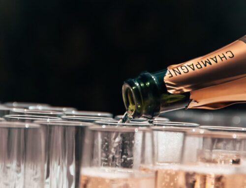 緊急事態宣言解除に伴う酒類の提供の再開について